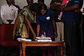 Tamil Wikipedia 10th year celebration 10.jpg