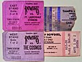 Tampa Bay Rowdies 1978 tickets (14329052498).jpg