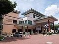 Tan Sri Datuk Chang Joo Chiang Museum and Art Gallery.jpg