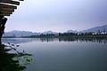 Tanglang River near Haikou.jpg