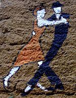 https://upload.wikimedia.org/wikipedia/commons/thumb/0/0e/TangoPic.JPG/150px-TangoPic.JPG