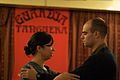 Tango Lesson with Guardia Tanguera 18.jpg