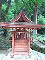 Tanzan-jinja Jinmei-jinja.jpg