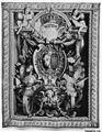 Tapestry (armorial hanging) MET 158088.jpg