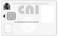 Tarjeta de identidad profesional CNI 2012 anverso.png