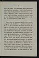 Taschenbuch von der Donau 1824 005.jpg