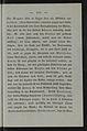 Taschenbuch von der Donau 1824 111.jpg