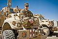 Task Force Blackhawk medic saves lives, boosts morale by just being himself 120321-A-ZU930-007.jpg