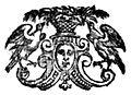 Tasso - Aminta, Manuzio, 1590 (page 67 bottom.jpg