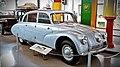 Tatra Typ 87 (32146224140).jpg