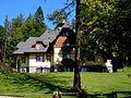 TatranskaLomnica11Slovakia17.jpg