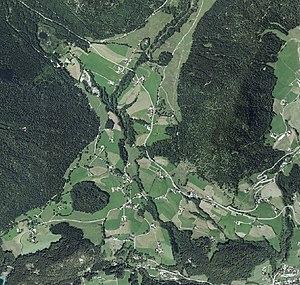 Taubensee Ramsau Orthofoto.jpg