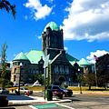 Taunton court, Massachusetts.jpg