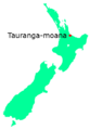 Taurangamoana.png