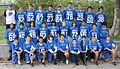 Teams -15,-13,-11 ans.JPG