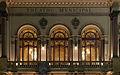Teatro Municipal do São Paulo.jpg