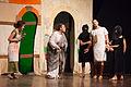 Teatro en Miles gloriosus (Grupo Parrocha)-32 (7006637551).jpg