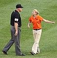 Ted Barrett, Nicole Sherry.jpg