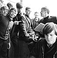 Teemu-Luoto-1965.jpg