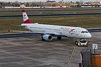 Tegel Airport, Berlin (IMG 8929).jpg