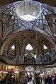 Tehran Grand Bazaar 3.jpg