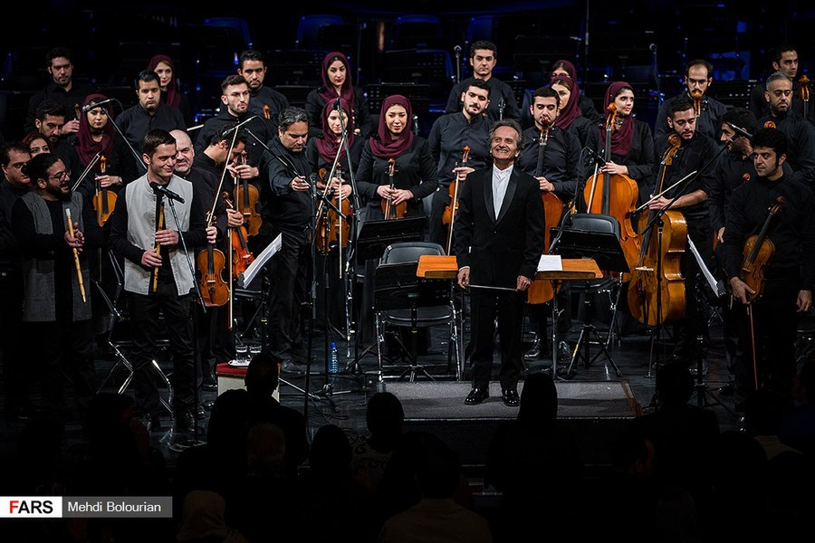 Tehran Symphony Orchestra Performs at Vahdat Hall 11 (2018-11-14).jpg