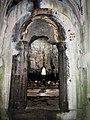 Tejaruyk Monastery (18).jpg
