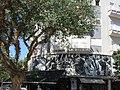 Tel Aviv, Israel - 2018-11-02 - IMG 1943.jpg