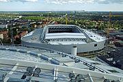 Tele2 Arena Globen.jpg