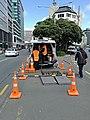 Telecommunications van in Wellington.jpg