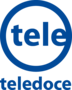 Teledoce logo 2004.png