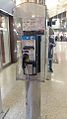 Telephone booth.01.jpg