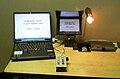 Teleprompter Controller-L.JPG