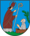 Telsiai coat of arms.png