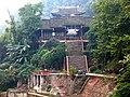 Tempel-Sichuan.jpg