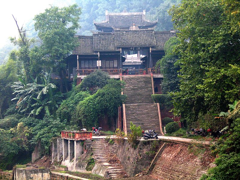 File:Tempel-Sichuan.jpg