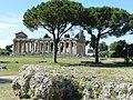 Tempio di Athena 013.jpg