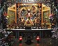 Temple in Pingxi District 01.jpg