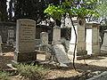 Templer Cemetery Jerusalem.JPG