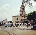 Templo de la Cruz Querétaro.jpg