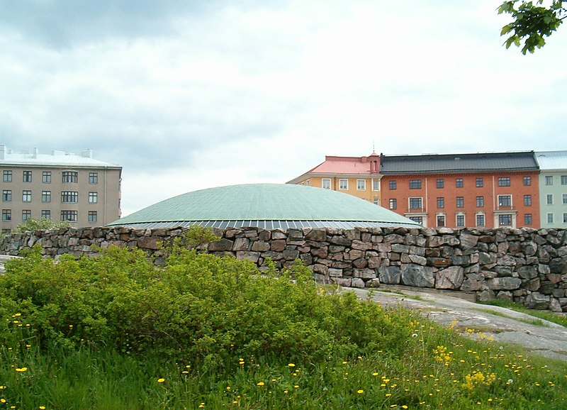 Fichier:Temppeliaukio Church 1.jpg