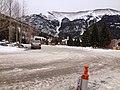 Ten Mile Circle at Copper Mountain Resort.jpg