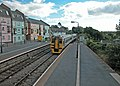 Tenby Station - geograph.org.uk - 1476821.jpg