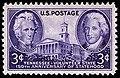 Tennessee statehood 1946 U.S. stamp.1.jpg
