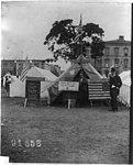 Tent post office used after the San Francisco earthquake and fire LCCN2002706231.jpg