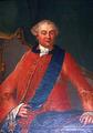 Teodor Wessel.PNG