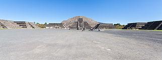Teotihuacán, México, 2013-10-13, DD 42.JPG