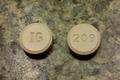 Terbinafine pills (50987795957).png