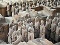 Terracotta Army 20140501.JPG