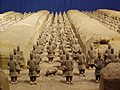 Terracotta Army Miniatures.jpg